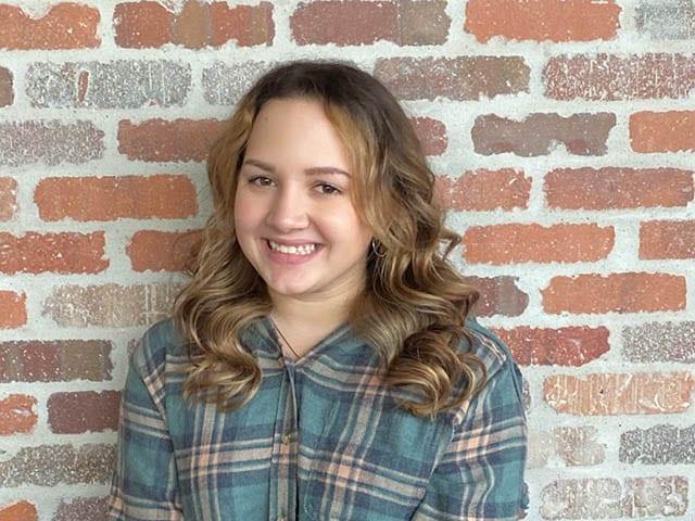Batavia's Top Invisalign Teen Provider - Wright Orthodontics