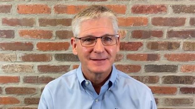 Dr. Randy Wright - Orthodontist in Batavia, IL