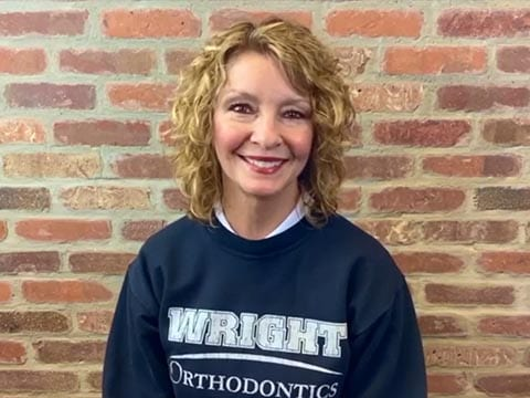 Maria Wright discusses Wright Trac virtual orthodontic care