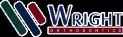 wright-logo-dkbg.png
