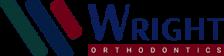 wright-logo